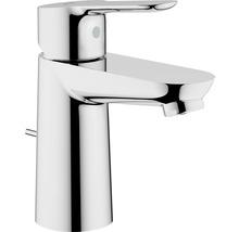 Einhand-Waschtischmischer Grohe BauEdge DN 15