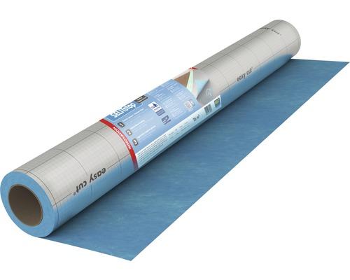Dampfbremse Selitstop Komfort-Feuchteschutz