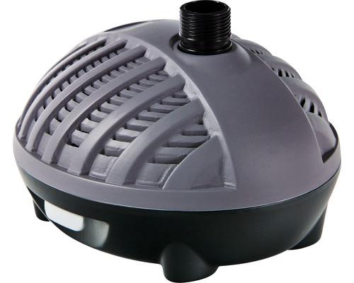 Teichpumpe Heissner Smartline ECO 2500 l/h