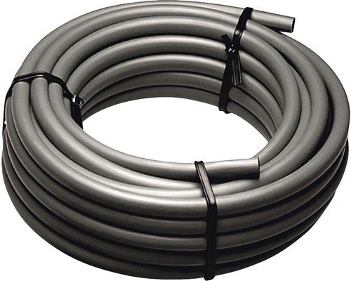 Verlegerohr/PE-Leitung for_q, 10m kompatibel mit for_q Sprinklersystem und GARDENA