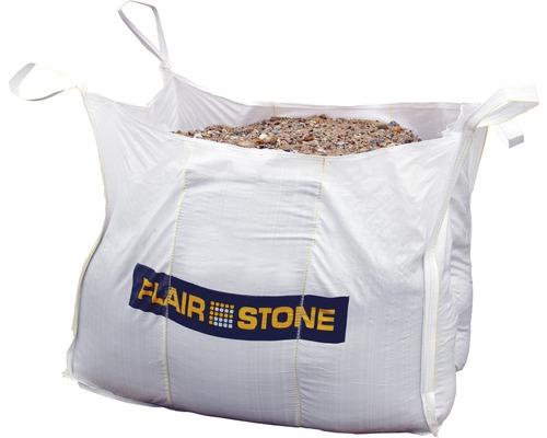 Flairstone Big Bag Frostschutz 0-22 mm ca.880 kg = 0.5 m3