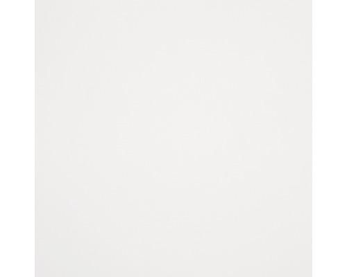 Hartschaumplatte 3x500x1000 mm weiss