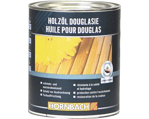 Douglasie Holzöl 750 ml
