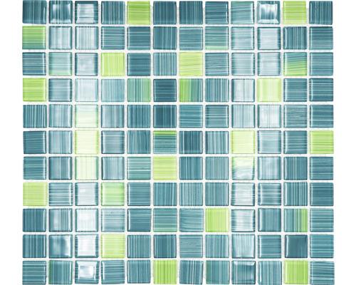 Crystal-Glasmosaik CM 4250 30,5x32,5 cm