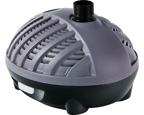 Teichpumpenset Heissner Smartline 3100 l/h