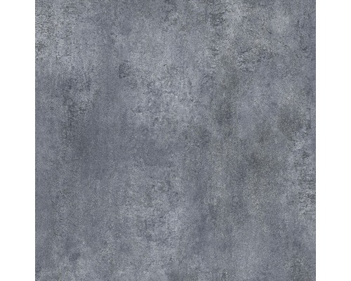 PVC Borkum Betonoptik silber 400 cm breit (Meterware)