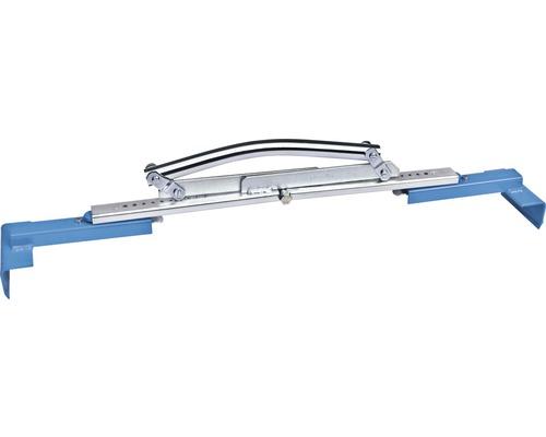 Plattenheber 400-640 mm