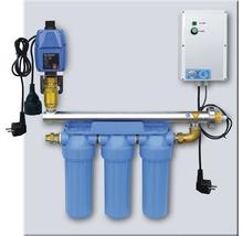 Wasseraufbereitungsmodul UV2000