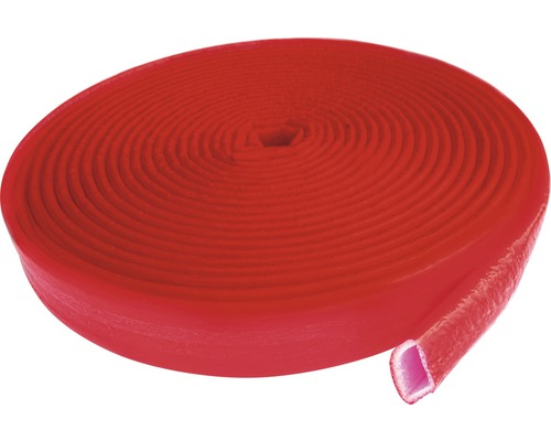 PE-Schutzschlauch für 15x4 mm Länge 10 m