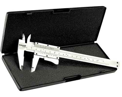 Massband, Meter & Massstab
