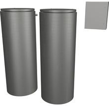 Aufbereitungsanlage Greenlife Grauwasser Recycling 250l/d