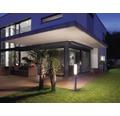 LED Gartenlampe mit Sensor Steinel GL60
