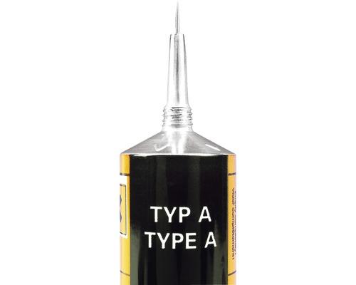 PVC-Kaltschweisspaste Typ A 44 g