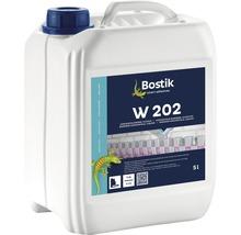 Barrière horizontale liquide Bostik W202 5 litres