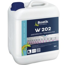 Barrière horizontale liquide Bostik W202 10 litres