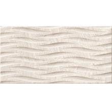 Bodenfliese Varana beige 32x62.5 cm