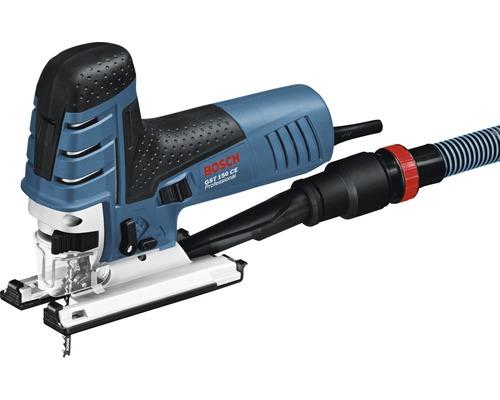 Bosch Stichsäge GST 150 CE mit CH Stecker