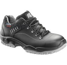 S3 Chaussures basses de sécurité noir Taille 38