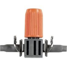 Reihentropfer regulierbar GARDENA Micro Drip System, 10 Stk