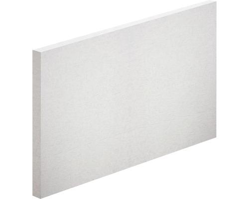 BAUMIT AntiSchimmel Calciumsilikatplatte 1220 x 1000 x 25 mm